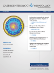 Gastroenterology and Hepatology November 2016 learning journal